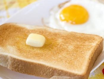 トランス脂肪酸 マーガリンやバターは食べても大丈夫?