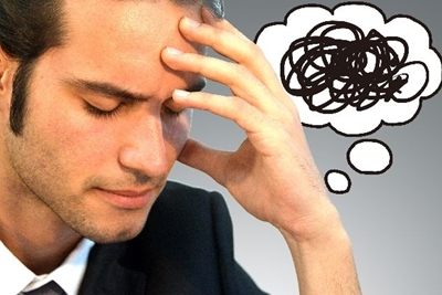 新型うつ病は甘え?原因とチェック方法