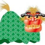 掛川祭り2018!今年は大祭 見どころや交通規制、駐車場は?