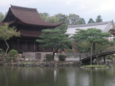 多治見市の観光で神社・仏閣好きの私のおすすめはココ!