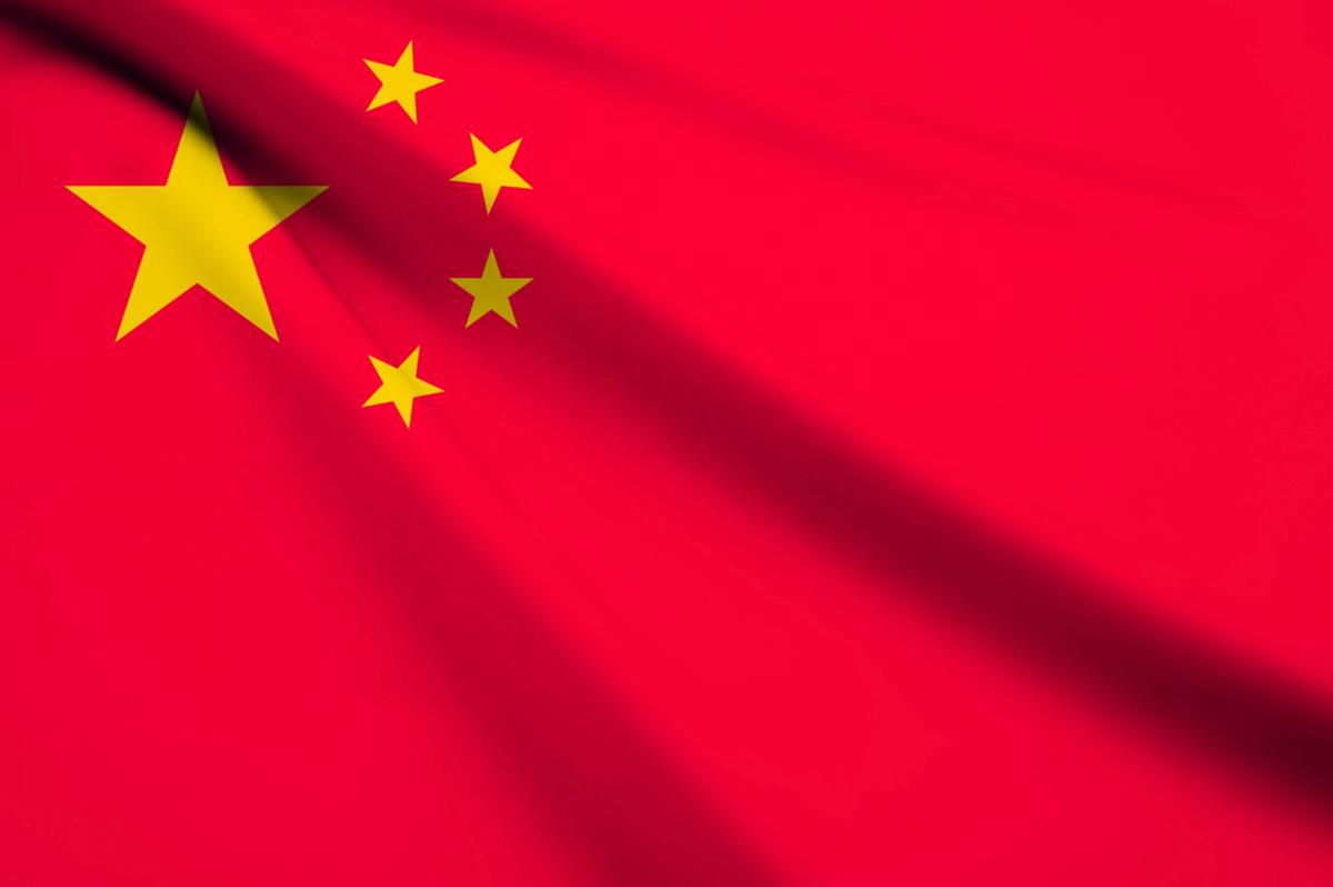 蒋介石が毛沢東に破れて台湾に逃げた理由は?