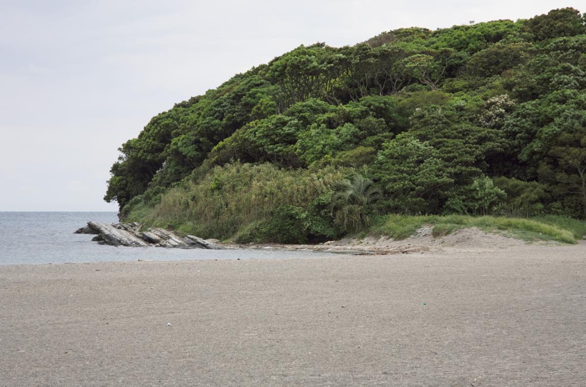 沖ノ島 世界遺産に推薦された絶海の孤島とは?