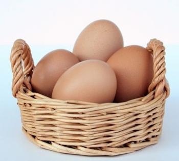 卵は賞味期限切れでも食べられるの?