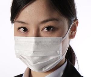 花粉症の鼻づまりを解消する方法!超簡単な裏ワザ3つ