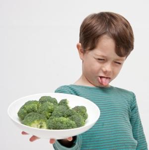 口内炎の原因!ビタミン不足も関係ある?