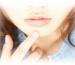 唇が日焼けしたときの症状!ちゃんと知ってきちんと予防!
