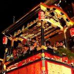 大津祭2019の開催情報とちまきを手に入れるコツ