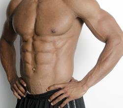 理想の体脂肪率!男と女、年齢ではどう違う?