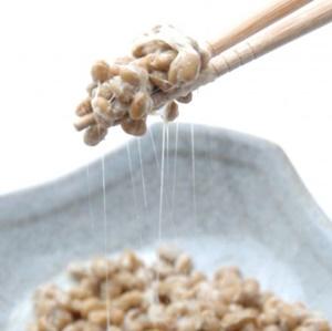 納豆の栄養がスゴイ!でも食べ過ぎたらどうなる?