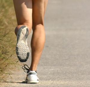 ジョギングで減る体重はこれくらい!効果的に走る方法とは?