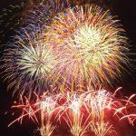 清水みなと祭り2018海上花火大会!駐車場や場所取りの穴場は?