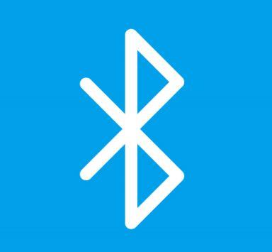 Bluetoothって何?どうやって使うの?