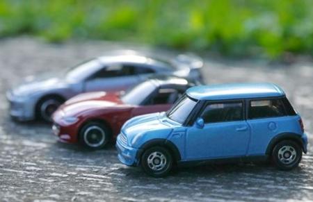 引っ越し 車関係で必要になる手続き4つ!