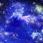 宇宙の果ての先に何がある?そもそも宇宙の果てってあるの?