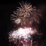北海ソーラン祭り2018!花火の打ち上げ場所は?駐車場はあるの?