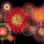 清水みなと祭り海上花火大会2019!駐車場や場所取りの穴場は?