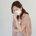 インフルエンザの型っていくつあるの?特徴や症状、潜伏期間は?