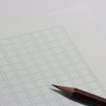 句読点の付け方!覚えておくと便利な8つの原則とは?
