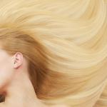 髪の毛はなぜ伸びる?早く伸ばすには?