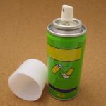 スプレー缶の穴あけ廃棄が危険!どうすればいい?
