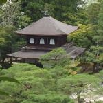 銀閣寺の日っていつ?銀閣寺の見どころやおすすめの観光コースは?