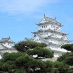 日本にお城が少ない理由をわかりやすく解説!