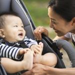 赤ちゃんのころの記憶がほとんどないのは何故?