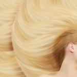 すね毛は短いのに髪の毛とヒゲは伸び続けるのはなぜ?