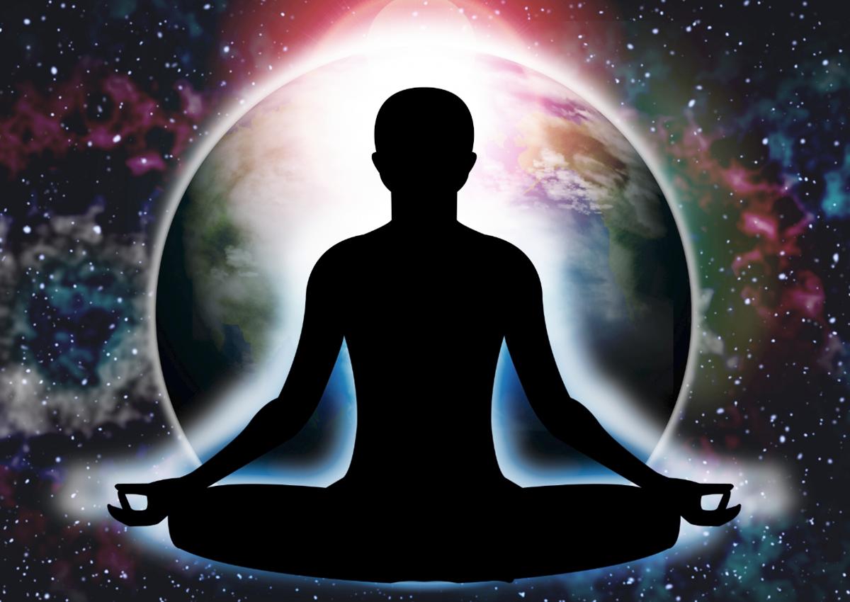 世界三大宗教の共通点と相違点は?