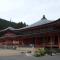 京都駅から比叡山延暦寺への一番簡単な行き方!そのメリットは?